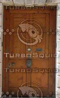 wooden_door.jpg
