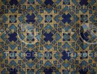 09-Carpet.jpg