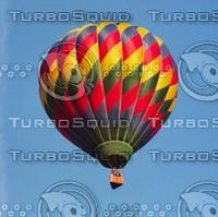 20030721014_balloon.jpg