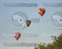 20030721024_balloon.jpg