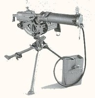 30 Cal Heavy Machine gun.wav