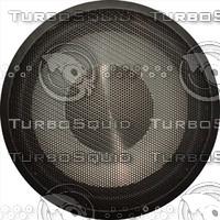 38-speaker_6.jpg
