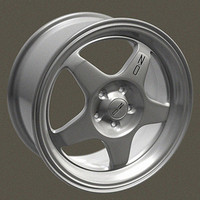 Alloy_Wheel_tutorial.zip