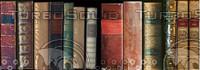 BOOKS_44.jpg