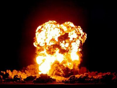 Big Explosion.wav