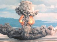 Big Explosion 2.wav