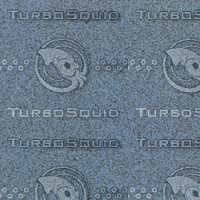 Bluestone Tile.jpg