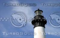 Bodie Island Lighthouse Light.JPG