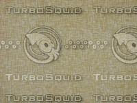 Brown cotton fabric.jpg