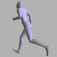 CLIP_WALK_2_RUN.FBX