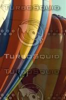 C Balloon02.jpg