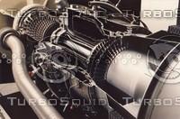 C Jet Engine.jpg