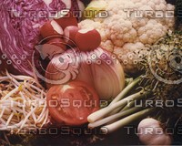 C Vegetables.jpg