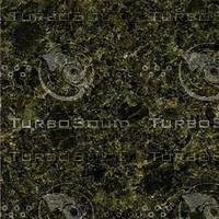 Canada green granite.jpg