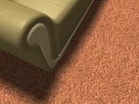 Carpet004.zip