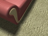 Carpet005.zip