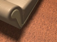 Carpet008.zip