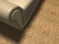Carpet009.zip