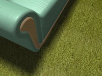 Carpet011.zip