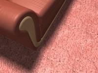 Carpet014.zip