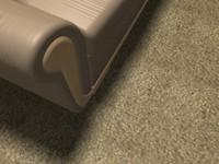 Carpet015.zip