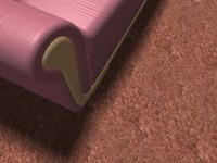 Carpet016.zip