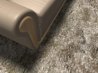 Carpet018.zip