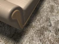 Carpet018.zip