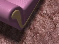 Carpet020.zip