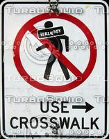 CrosswalkwithSticker.jpg