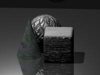 Materials.zip