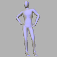 GENERIC_STAND.FBX
