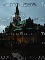 Glasgow_ November_ 10_Cathedral_Necropolis 054.jpg