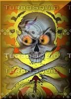 Gothic_skull (2).jpg