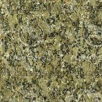 Greenish granite.jpg