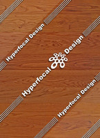 HFD_FloorBoards01_Lge.jpg
