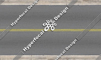 HFD_RoadBitumen01_Sml.jpg