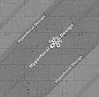 HFD_SidewalkTile01_Lge.jpg
