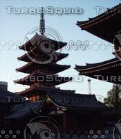 Japan0004.jpg