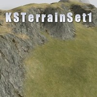 KSTerrainSet1.zip
