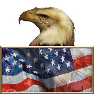 Liberty.exe
