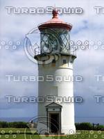 Lighthouse1_IMG_3935a.jpg