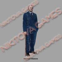 Mafia_Michael_Malone.jpg