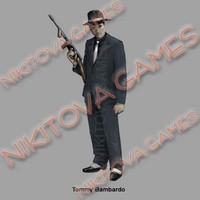 Mafia_Tommy_Bambardo.jpg
