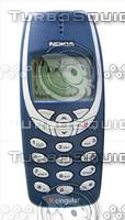 Nokia Phone Masked 2.bmp