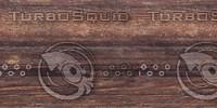 Old_Wood_m001