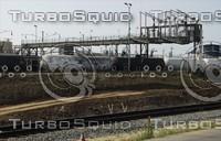 P6060075.JPG