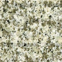 Pepper granite.jpg