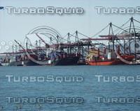 Port0001.JPG