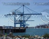 Port0007.JPG